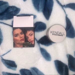 Kylie Cosmetics Everything Everywhere Gloss